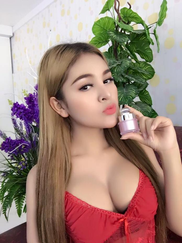 Denny-Kwan-leaked-nude-sexy-007-by-ohfree.net_ Cambodian actress តារាសុិចសុី Denny Kwan leaked nude sexy photos