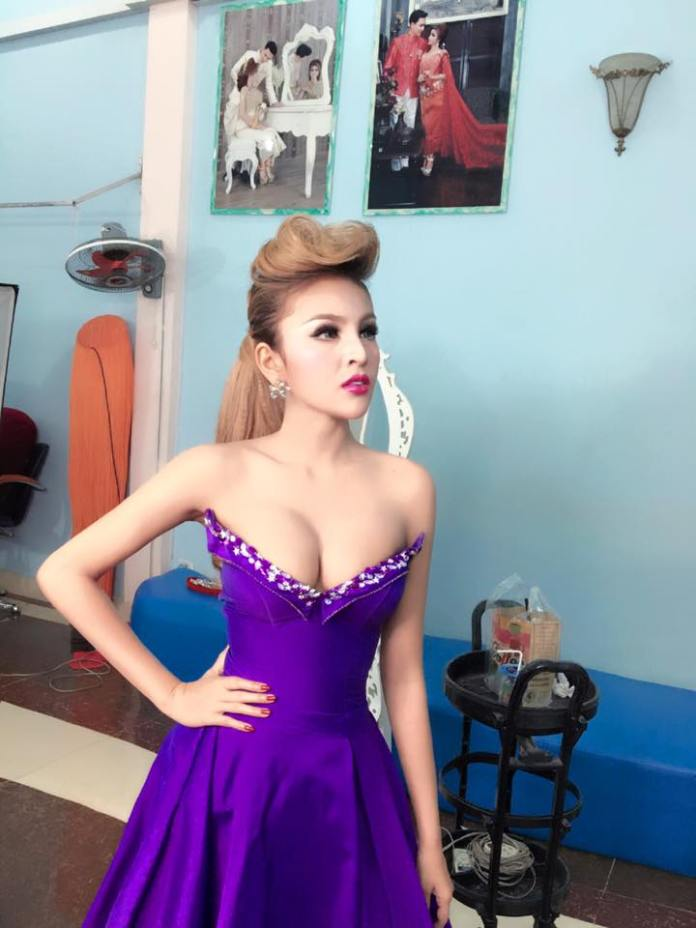 Denny-Kwan-leaked-nude-sexy-008-by-ohfree.net_ Cambodian actress តារាសុិចសុី Denny Kwan leaked nude sexy photos