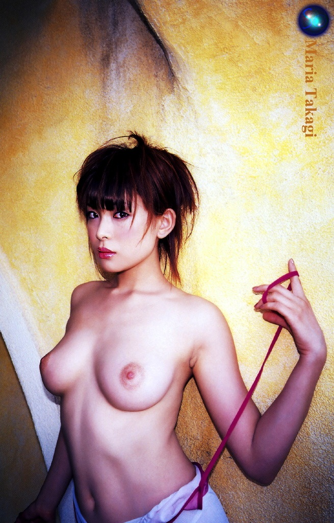 Former-adult-video-AV-star-Maria-Takagi-072-from-sexvcl.net_ Former adult video (AV) star Maria Takagi 高樹 マリア leaked nude sexy