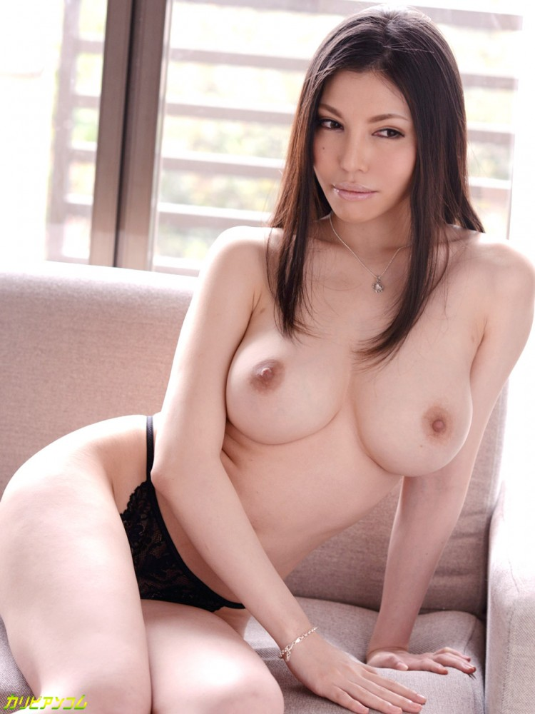 Japanese-AV-Pornographic-actress-Sofia-Takigawa-039-from-sexvcl.net_ Japanese AV Pornographic actress Sofia Takigawa 滝川ソフィア