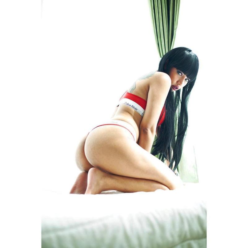 Bee-Viona-Tan-leaked-nude-sexy-030-from-sexvcl.net_ Indonesian model Bee Viona Tan leaked nude sexy photos