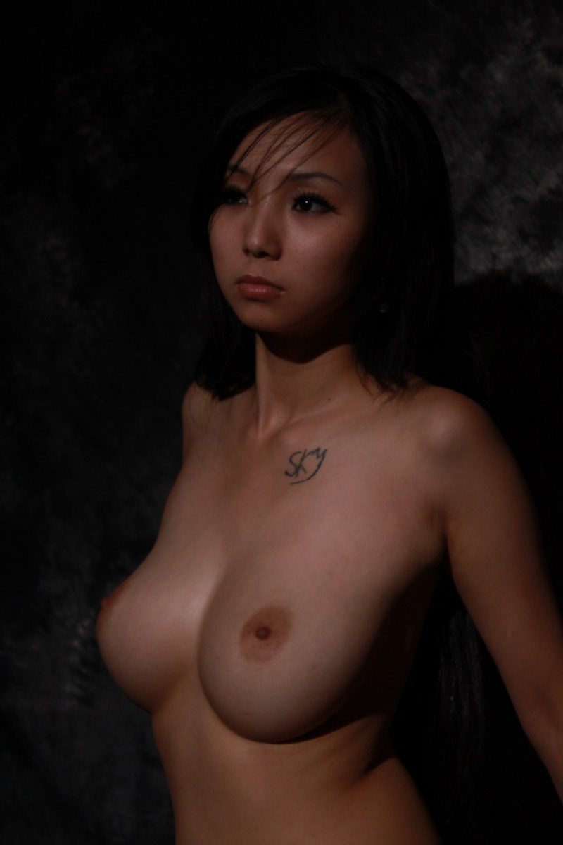 Chinese-Big-tits-model-Yi-Yi-www.sexvcl.net-015 Chinese Big tits model Yi Yi 依依 naked sexy photos