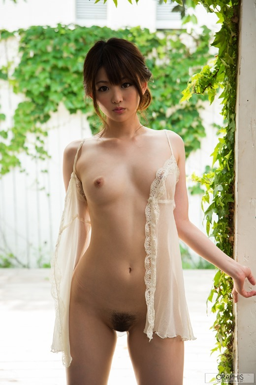 Japanese-AV-Model-Rui-Hiduki-002-from-sexvcl.net_ Japanese AV Model Rui Hiduki 妃月るい leaked nude sexy photos