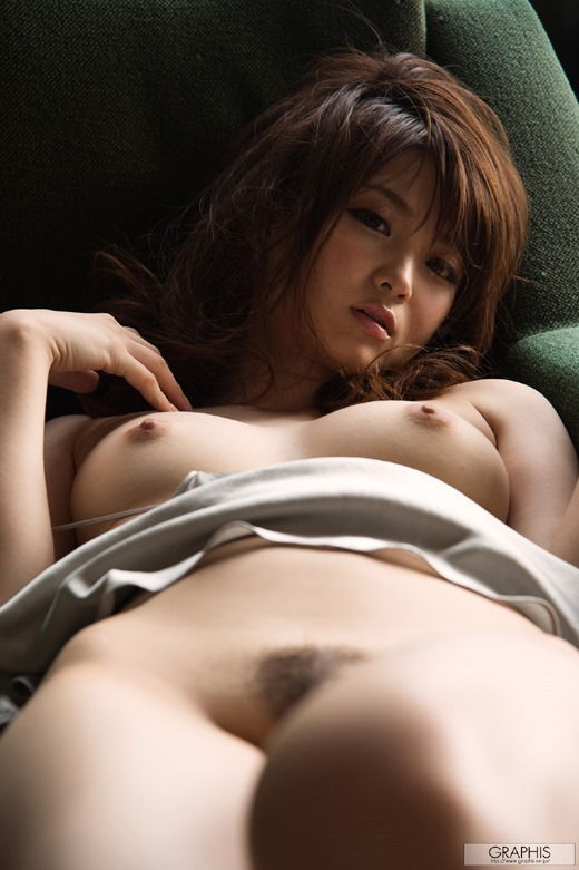 Japanese-AV-Model-Rui-Hiduki-010-from-sexvcl.net_ Japanese AV Model Rui Hiduki 妃月るい leaked nude sexy photos