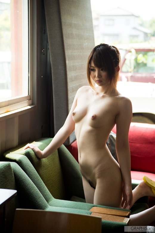 Japanese-AV-Model-Rui-Hiduki-015-from-sexvcl.net_ Japanese AV Model Rui Hiduki 妃月るい leaked nude sexy photos
