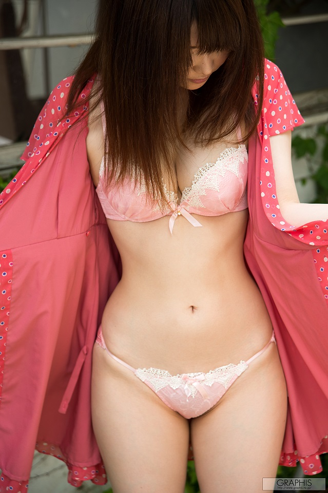 Japanese-AV-Model-Rui-Hiduki-023-from-sexvcl.net_ Japanese AV Model Rui Hiduki 妃月るい leaked nude sexy photos