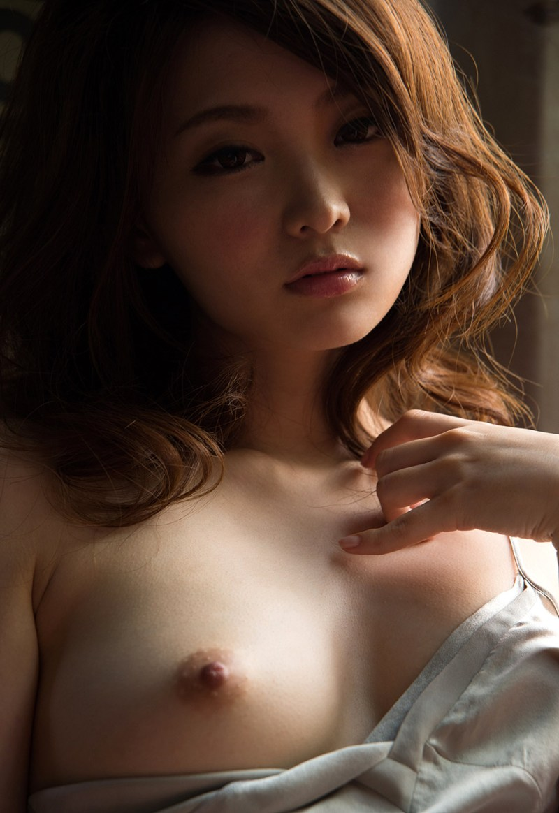 Japanese-AV-Model-Rui-Hiduki-048-from-sexvcl.net_ Japanese AV Model Rui Hiduki 妃月るい leaked nude sexy photos