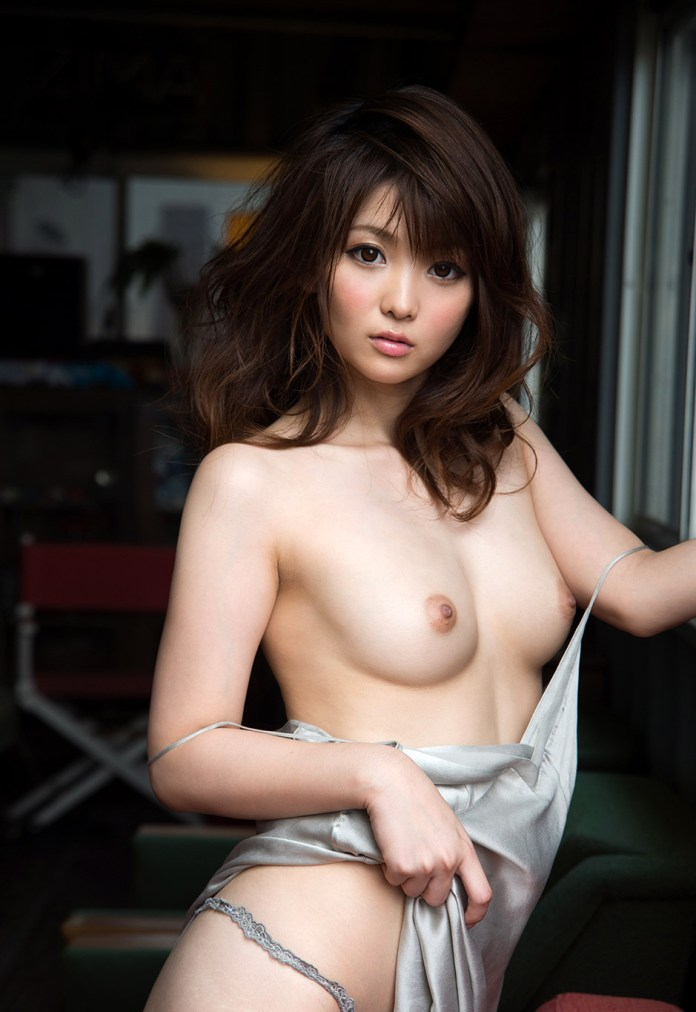 Japanese-AV-Model-Rui-Hiduki-055-from-sexvcl.net_ Japanese AV Model Rui Hiduki 妃月るい leaked nude sexy photos