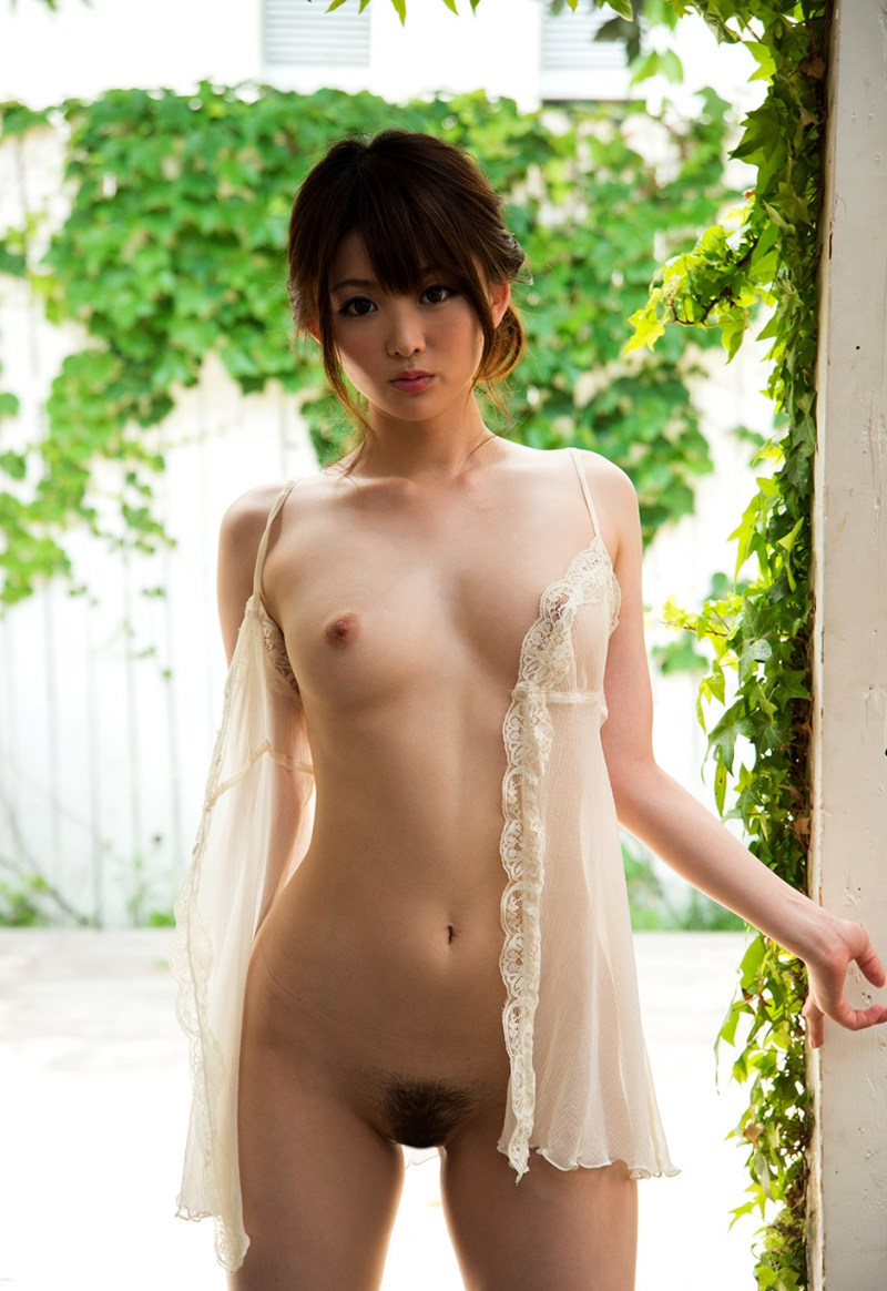 Japanese-AV-Model-Rui-Hiduki-058-from-sexvcl.net_ Japanese AV Model Rui Hiduki 妃月るい leaked nude sexy photos