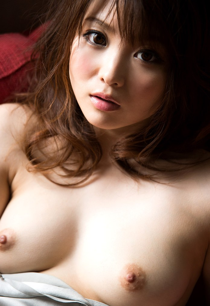 Japanese-AV-Model-Rui-Hiduki-060-from-sexvcl.net_ Japanese AV Model Rui Hiduki 妃月るい leaked nude sexy photos