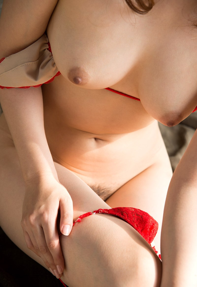 Japanese-AV-Model-Rui-Hiduki-063-from-sexvcl.net_ Japanese AV Model Rui Hiduki 妃月るい leaked nude sexy photos