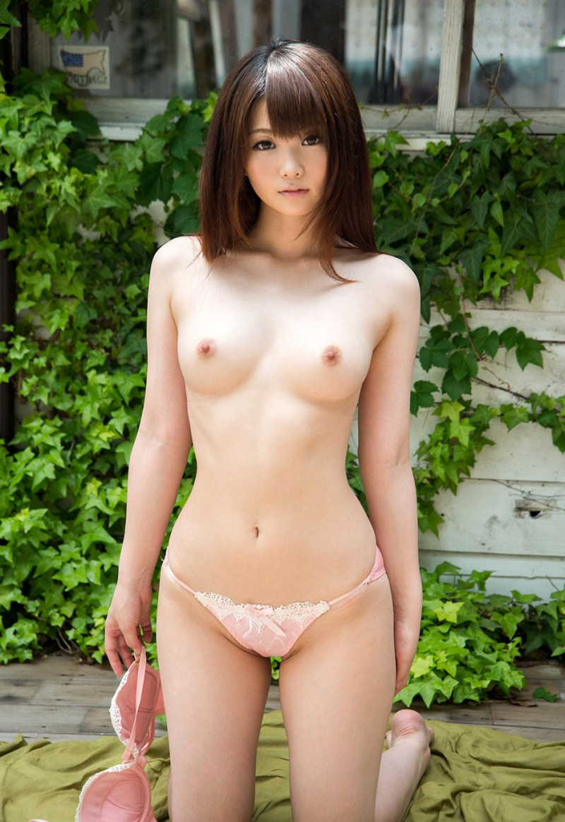 Japanese-AV-Model-Rui-Hiduki-070-from-sexvcl.net_ Japanese AV Model Rui Hiduki 妃月るい leaked nude sexy photos