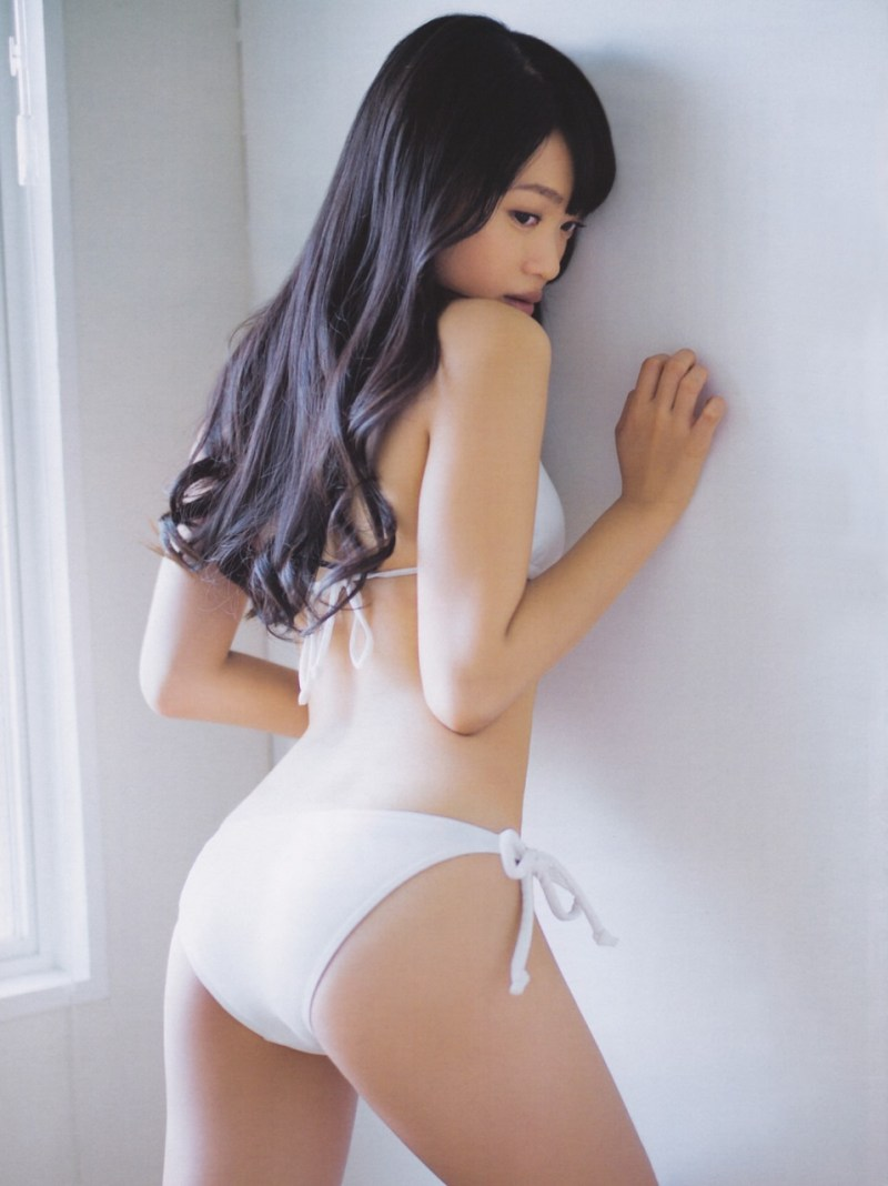 Japanese-pop-idol-and-model-Rie-Kitahara-011-from-sexvcl.net_ Japanese pop idol and model Rie Kitahara 北原 里英 leaked nude sexy