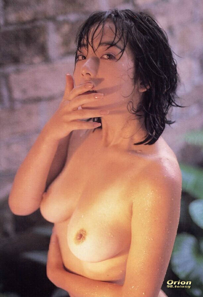 Hottest asian adult video actress are not