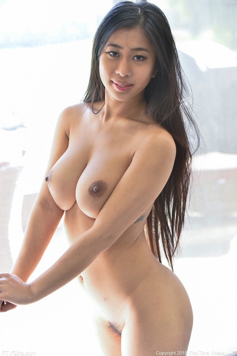 porn-starlet-Jade-Kush-leaked-nude-sexy-015-www.sexvcl.net_ Chinese American model and porn starlet Jade Kush leaked nude sexy