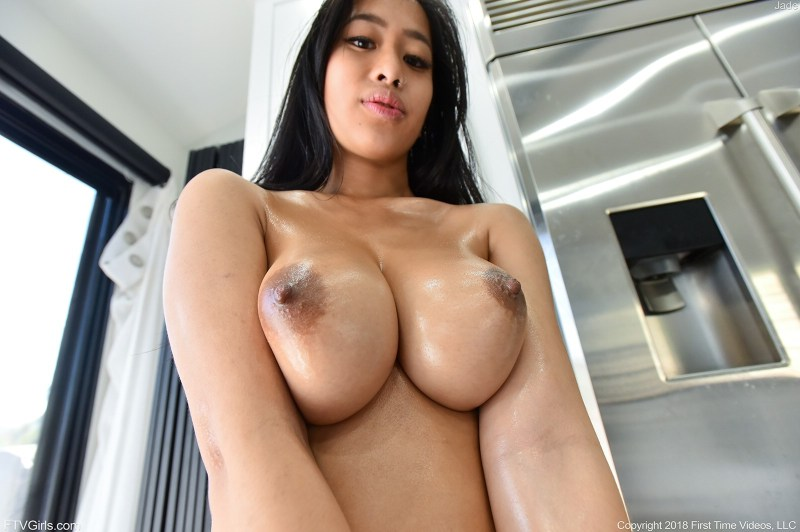 porn-starlet-Jade-Kush-leaked-nude-sexy-017-www.sexvcl.net_ Chinese American model and porn starlet Jade Kush leaked nude sexy