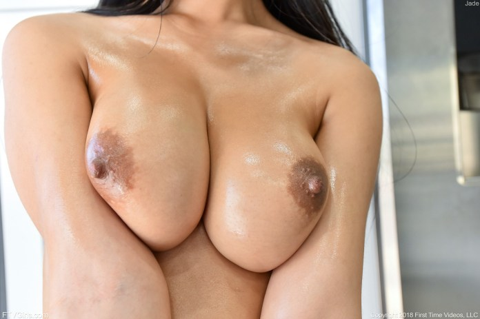 porn-starlet-Jade-Kush-leaked-nude-sexy-018-www.sexvcl.net_ Chinese American model and porn starlet Jade Kush leaked nude sexy
