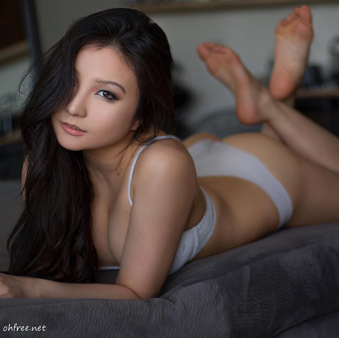 Not deceived sex japanese model nude html speaking, opinion