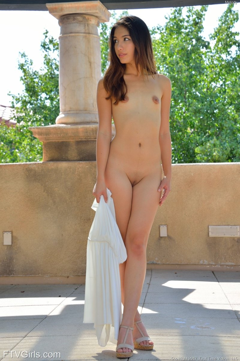 Melody-Wylde-naked-sexy-leaked-006-www.sexvcl.net_ Japanese and part Dominican pornstar Melody Wylde naked sexy leaked