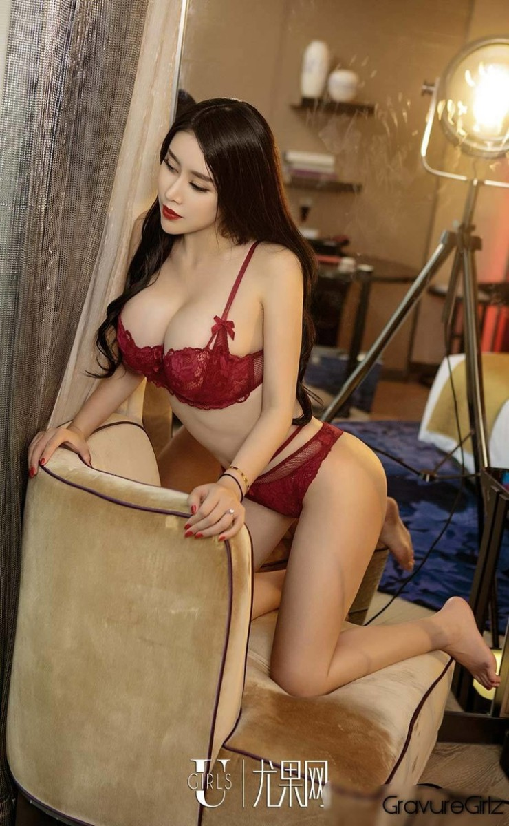 Dai-Nuo-Xin-nude-sexy-leaked-005-www.sexvcl.net_ Chinese model 黛诺欣 Dai Nuo Xin nude sexy leaked