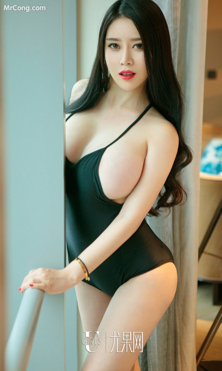 Dai-Nuo-Xin-nude-sexy-leaked-011-www.sexvcl.net_ Chinese model 黛诺欣 Dai Nuo Xin nude sexy leaked