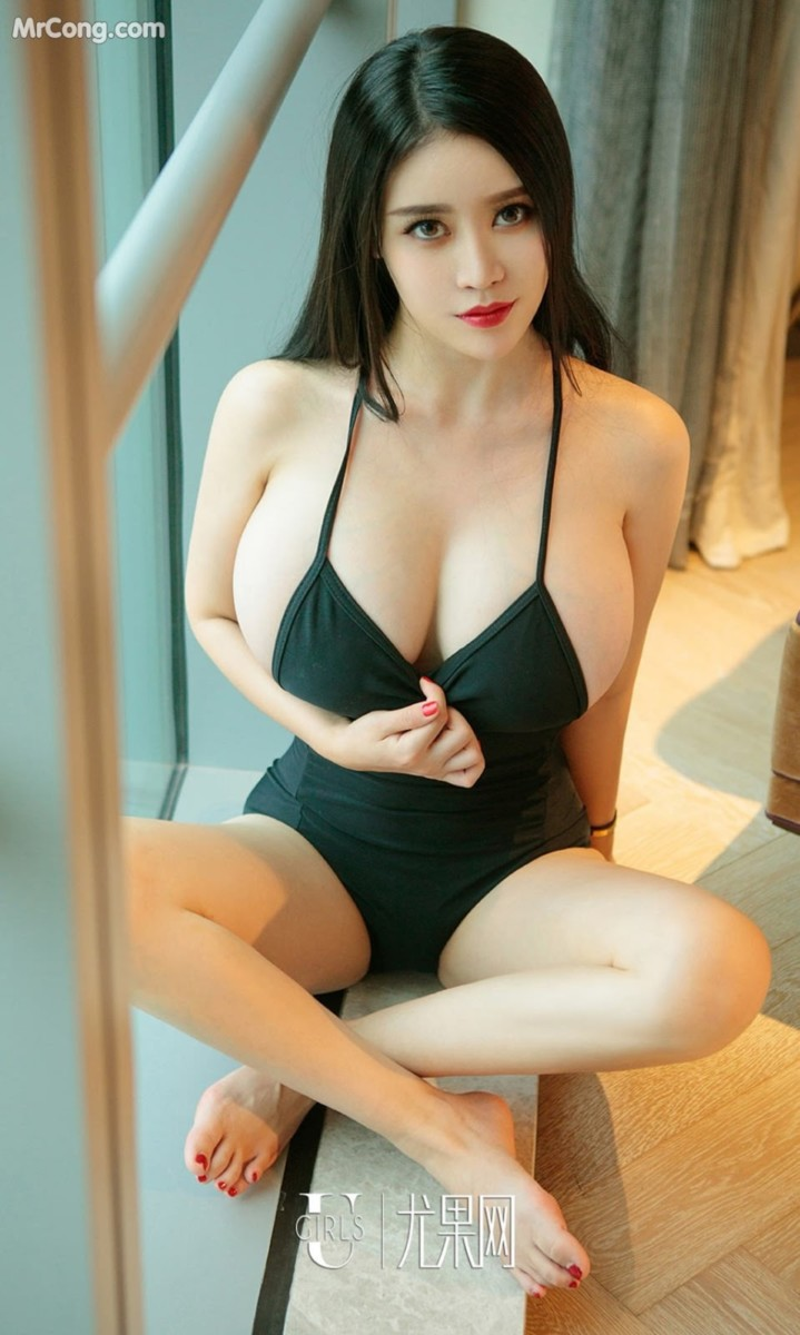 Dai-Nuo-Xin-nude-sexy-leaked-012-www.sexvcl.net_ Chinese model 黛诺欣 Dai Nuo Xin nude sexy leaked