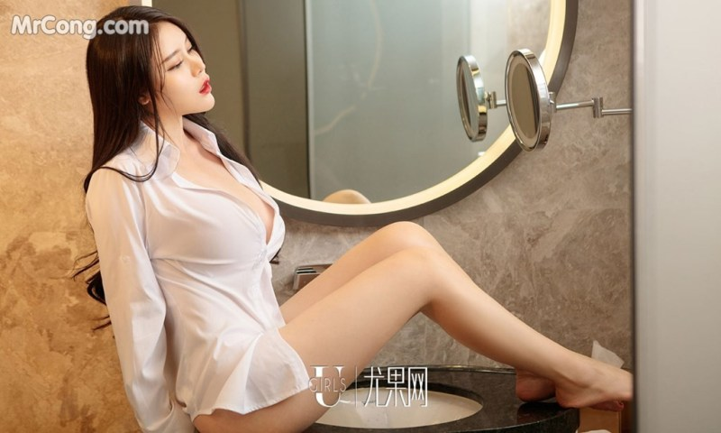 Dai-Nuo-Xin-nude-sexy-leaked-021-www.sexvcl.net_ Chinese model 黛诺欣 Dai Nuo Xin nude sexy leaked