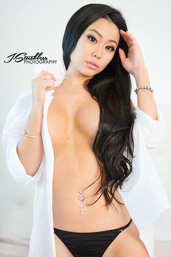 Kelly-Park-nude-sexy-leaked-www.vozsex.com-021 Korean model Kelly Park nude sexy leaked