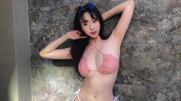 Instagram-model-Gracieloveuuu-leaked-www.vozsex.com-036 Chinese Instagram model Gracieloveuuu leaked nude sexy