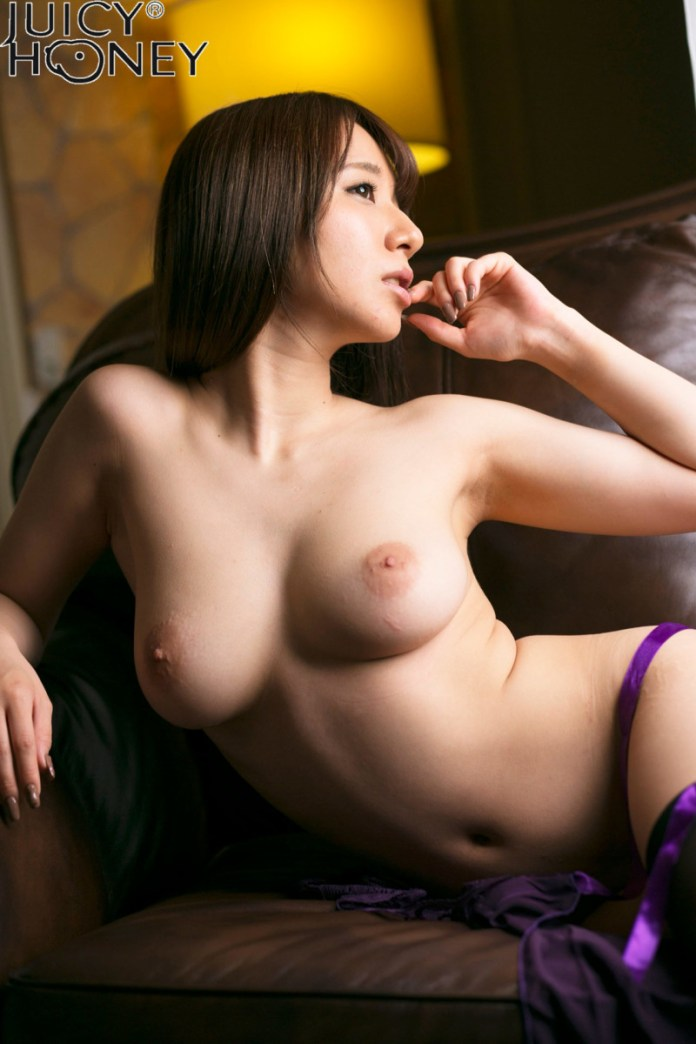 Japanese-AV-actresses-Mion-Sonoda-leaked-03-www.ohfree.net_ Japanese AV actresses 園田みおん Mion Sonoda leaked nude sexy