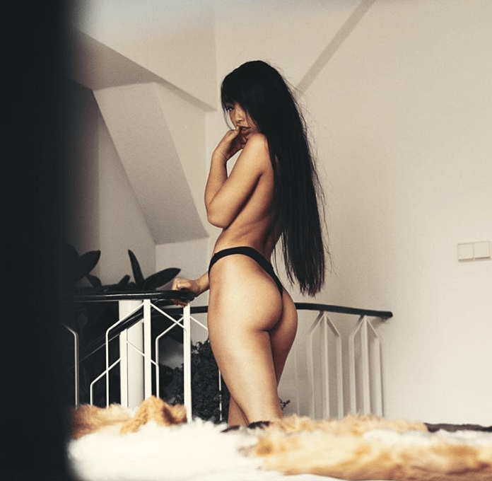 japanese-nude-model-kim-shinobi-nude-sexy-leaked-16-ohfree.net_ Japanese nude model Kim Shinobi nude sexy leaked the fappening