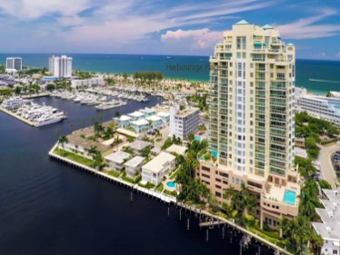 01-Harbourage-Condo_3055-Harbor-Drive-Fort-Lauderdale