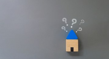 Where Have All the Houses Gone?   Simplifying The Market