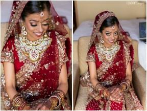07-Anaheim-orange-county-indian-hindu-gujarati-wedding-photographer-bride-jewelry-lehnga-tikka-photos
