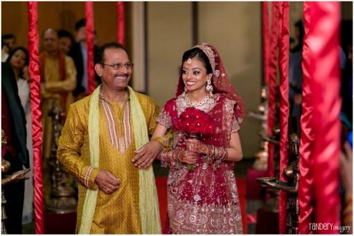 22-Anaheim-Embassy-Suites-orange-county-indian-hindu-gujarati-wedding-photography-bride-entrance-photos