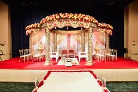 4 Ceremony(255)