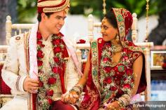 Jain_Valderrama_D_Park_Photography_hyattregencyorangecountyindianwedding0057_low