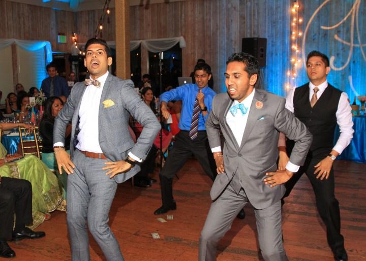 Ashmi-Suraj-Indian-wedding-venue-Hindu-Jain-ceremony-San-Diego-reception-performance