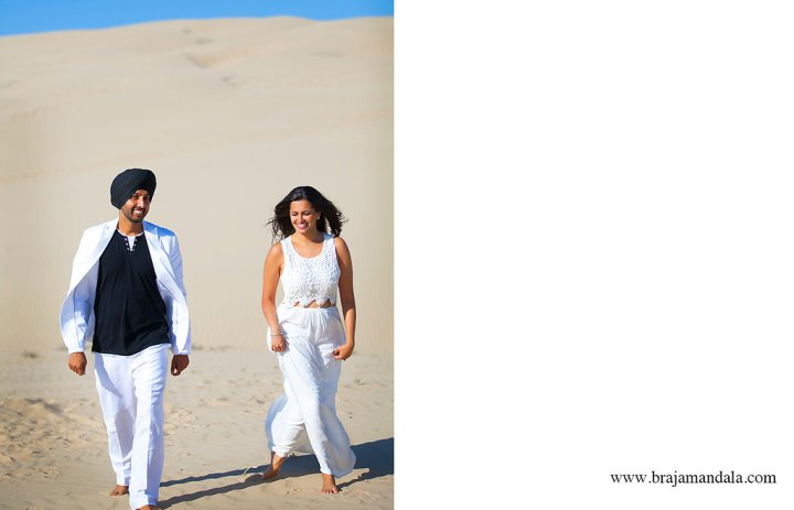 KJ-Poonam-Indian-wedding-photography-engagement-session-Anand-Karaj-Sikh-Hindu2
