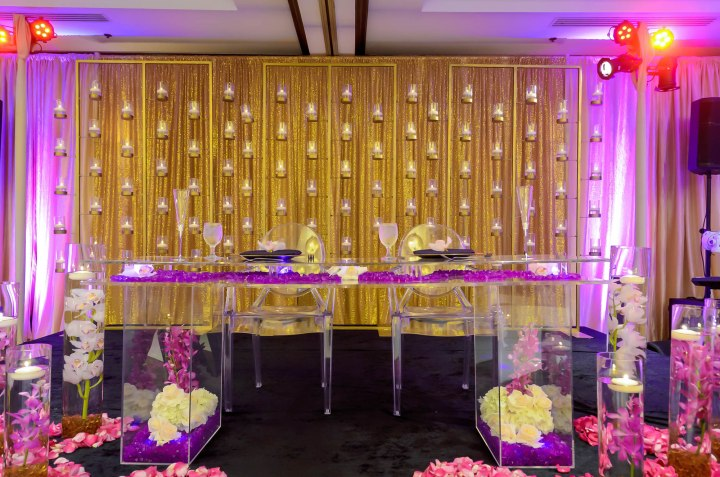Sonia-Sunny-Indian-wedding--venue-decor