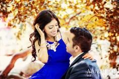 Descanso-Gardens-6Descanso-Gardens--Kevin-Megha-Indian-wedding-venue-Descanso-Gardens