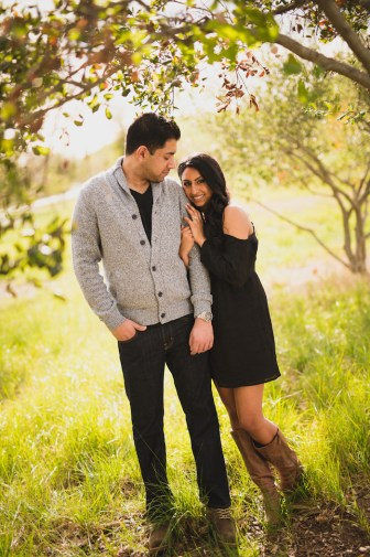 ns-orange-county-engagement-photography-0071