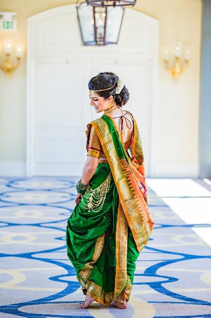 Sheela_Nikhil_Wedding-473 (2)