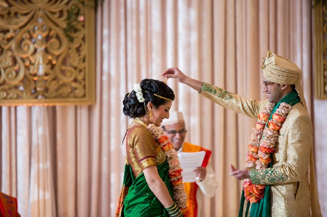 Sheela_Nikhil_Wedding-821 (1)