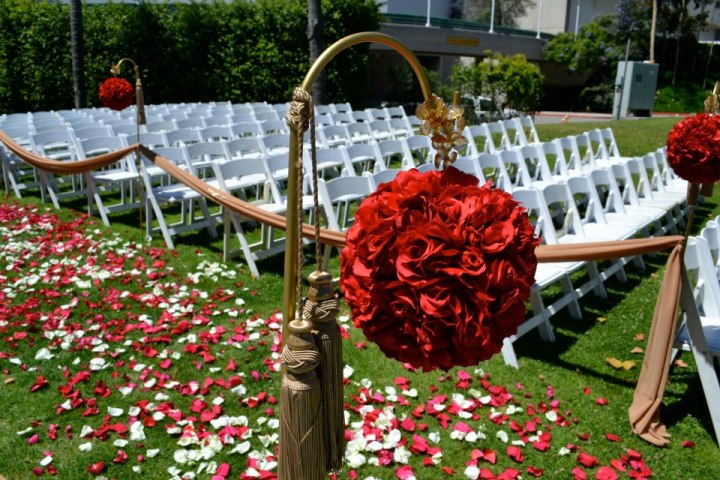 mr-wedding-1