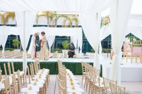 poonam_jayson_wedding-1391