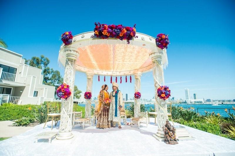 best-dream-weddings4