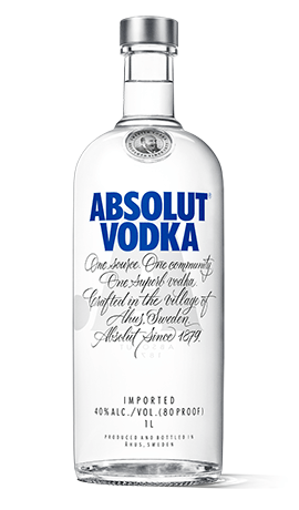 absolut-vodka-listing.png