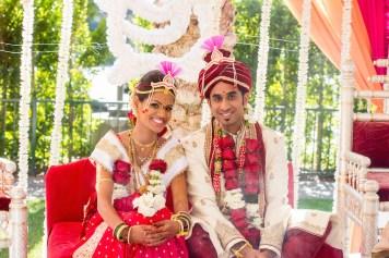 Wedding (544)