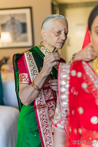 Randery-grandmother-helping-dulhan-get-ready-Indian-wedding